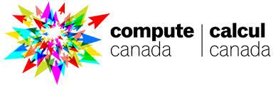 Compute Canada