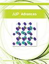 AIP Advances