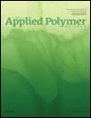 JAPS TE Nanocomposites Coverpage
