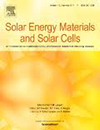 SolarEnergyMatlSolarCell