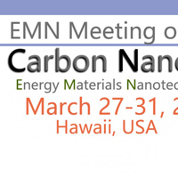 Prof. Leung will give a talk at Energy Materials Nanotechnology Meeting in March 2016