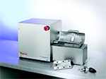 Thermo Haake MicroCTW