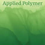 app45157-toc-0001 Coverpage Image